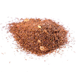 Almond Rooibos-tea-friedrichs-wholesale
