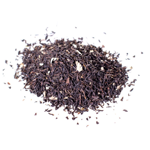 Black Currant-tea-friedrichs-wholesale