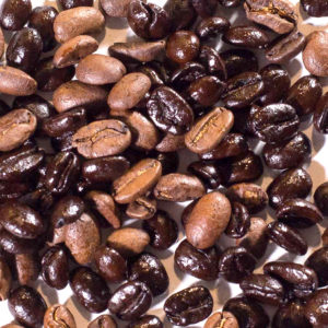 bold-Romance Sweedish-blen-coffee-beans-friedrichs-wholesale