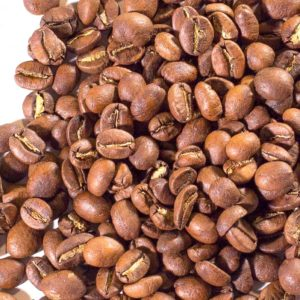 Burundi-coffee-beans-friedrichs-wholesale