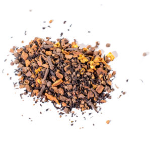 Chai-tea-friedrichs-wholesale