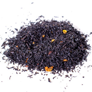 Cinnamon Orange-tea-friedrichs-wholesale