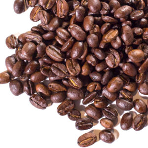 Cold brew--coffee-beans-friedrichs-wholesale