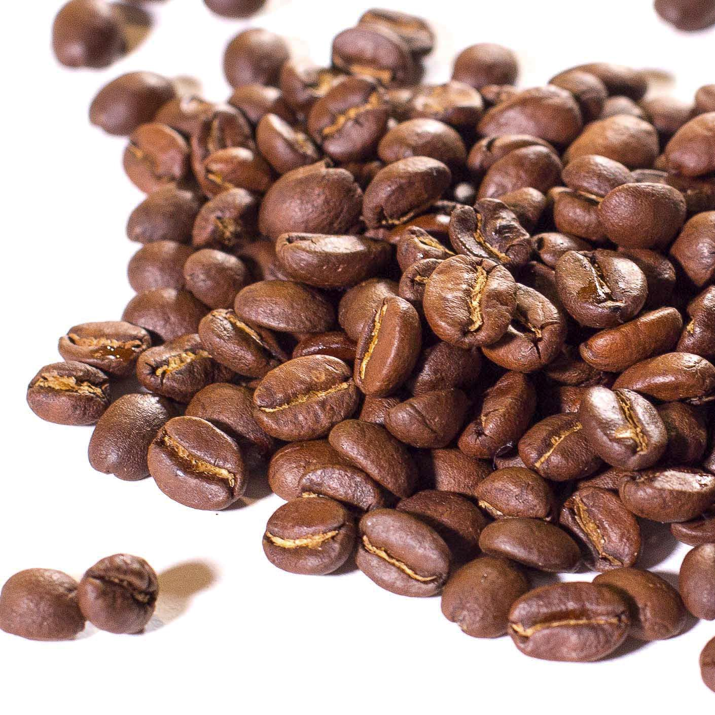 Columbia-coffee-beans-friedrichs-wholesale
