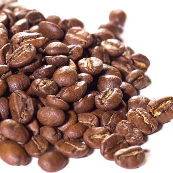 Costa-Rica-coffee-beans-friedrichs-wholesale