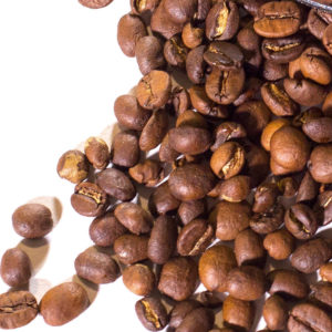 Crimson-Moon-coffee-beans-friedrichs-wholesale