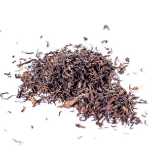 Darjeeling-tea-friedrichs-wholesale
