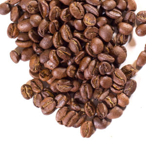 Daylight Espress-coffee-beans-friedrichs-wholesale