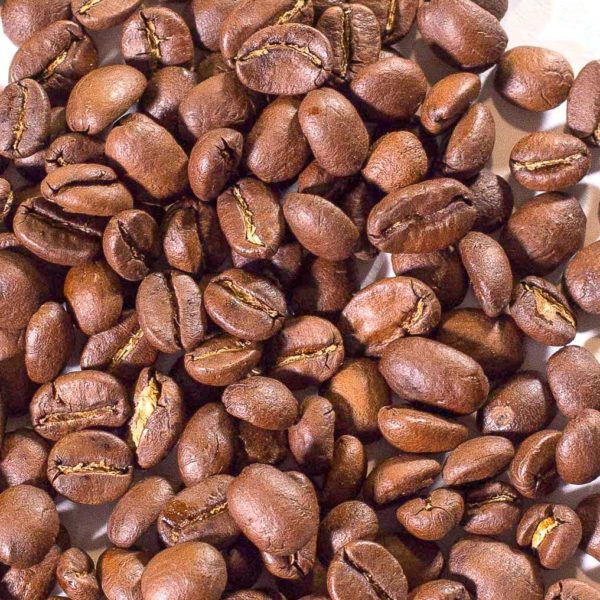 decaf-columbia--coffee-beans-friedrichs-wholesale