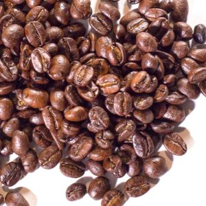 Costa-rica-Decaf-coffee-beans-friedrichs-wholesale