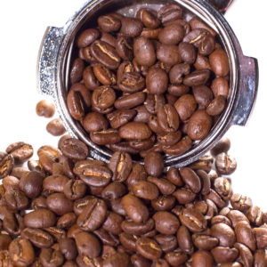 Defac Daylight-coffee-beans-friedrichs-wholesale