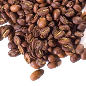 Decaf-Ethipoia--coffee-beans-friedrichs-wholesale