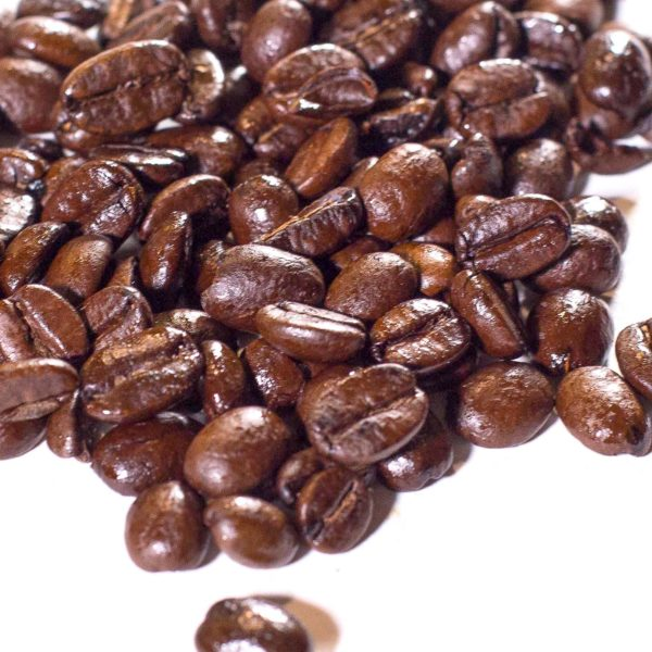 Decaf-Homefire-espresso--coffee-beans-friedrichs-wholesale