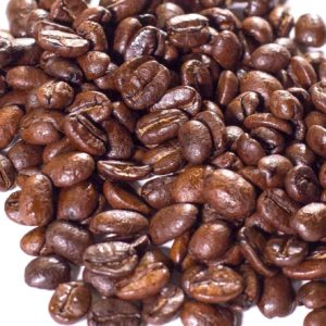 Decaf Traders--coffee-beans-friedrichs-wholesale