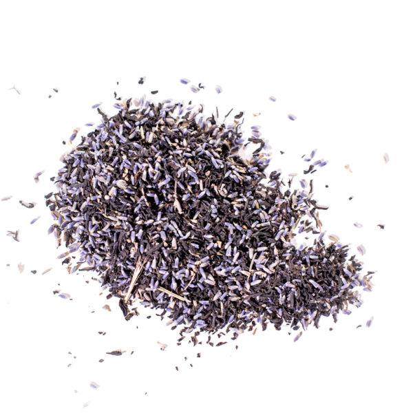 Earl Grey Lavender-tea-friedrichs-wholesale