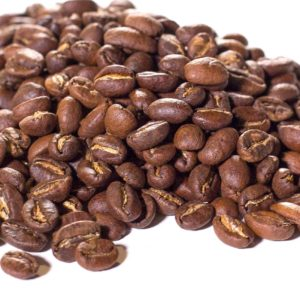 Ethiopia-coffee-beans-friedrichs-wholesale
