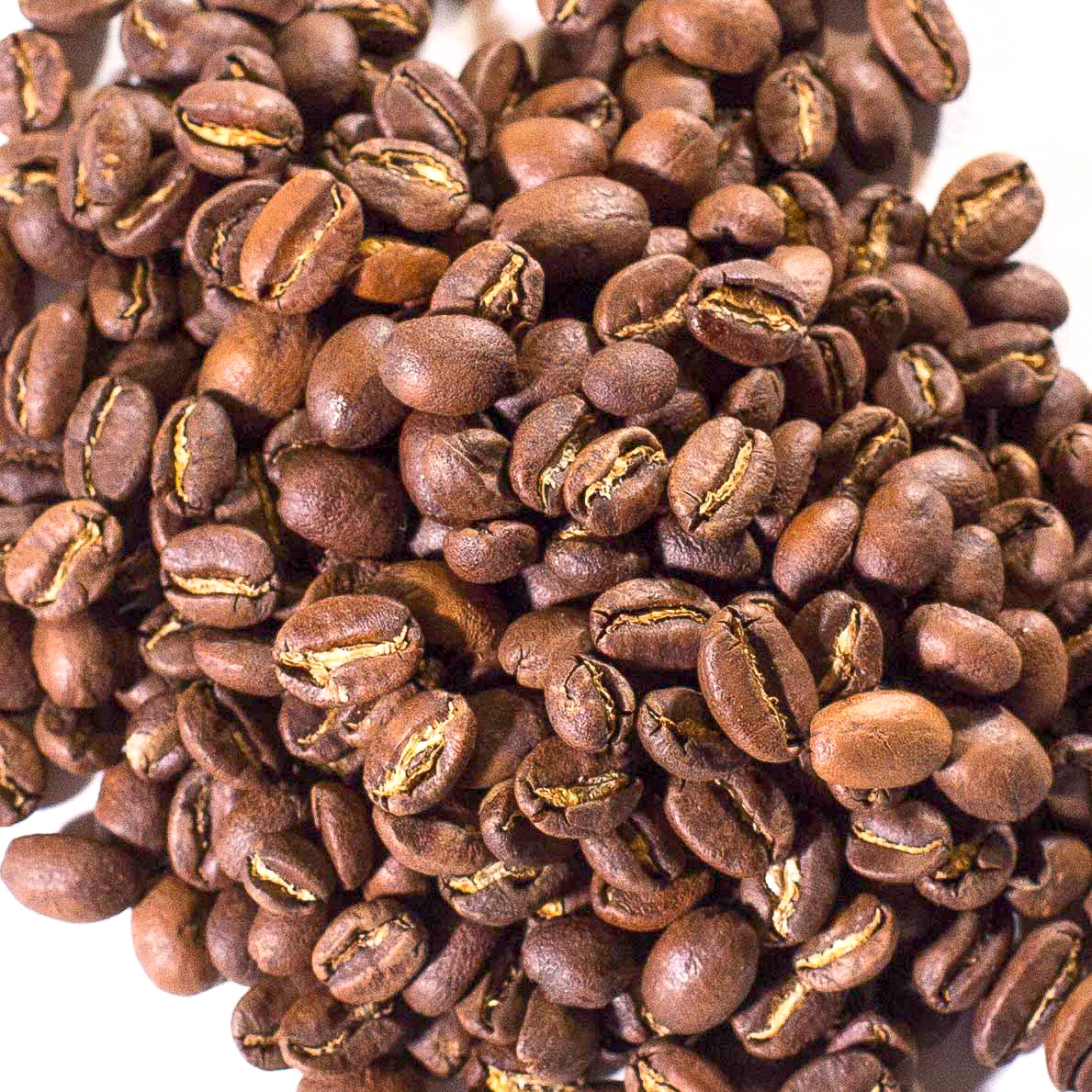 Ethiopia FTO-coffee-beans-friedrichs-wholesale