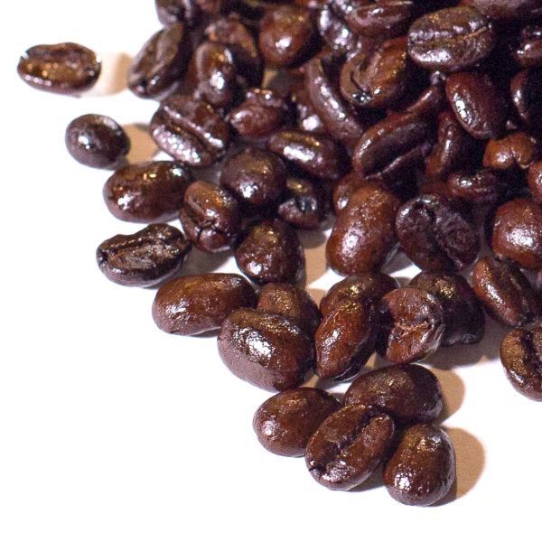 french-decaf--coffee-beans-friedrichs-wholesale