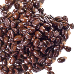 French-coffee-beans-friedrichs-wholesale