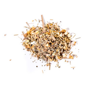 Ginger Lemon-tea-friedrichs-wholesale
