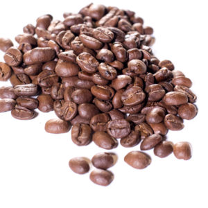 Guatemala FTO-coffee-beans-friedrichs-wholesale