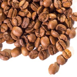 -coffee-beans-friedrichs-wholesale