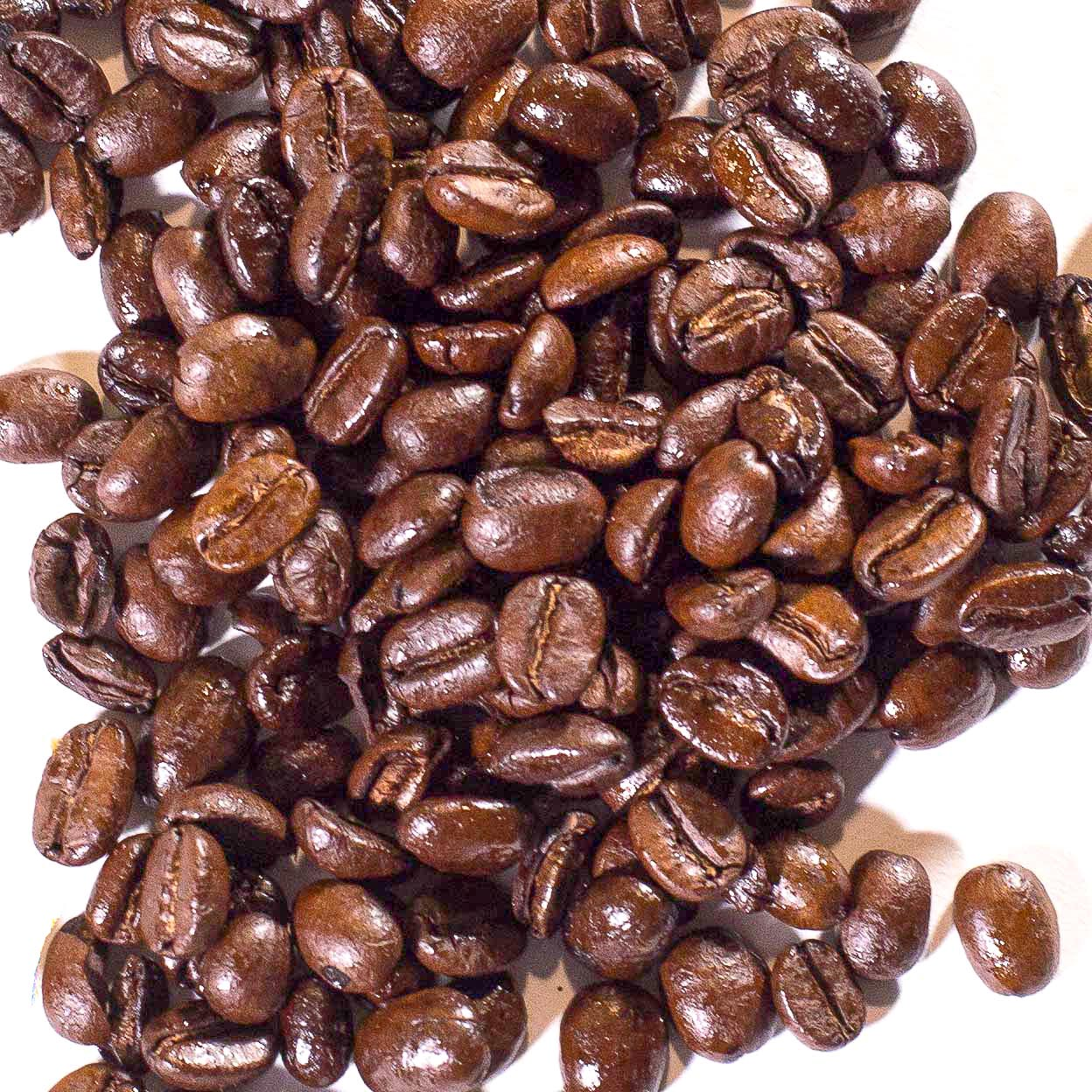 Home-fire-espresso-coffee-beans-friedrichs-wholesale