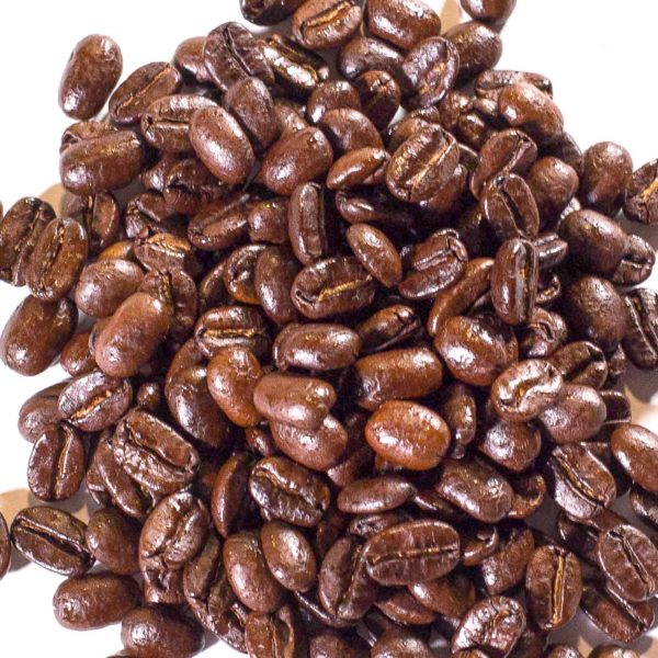 Indonesian--coffee-beans-friedrichs-wholesale