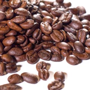 Sumatra-coffee-beans-friedrichs-wholesale