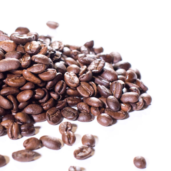 Indonesian Sumatra FTO-coffee-beans-friedrichs-wholesale