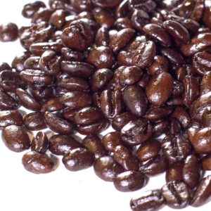 Italian-roast-coffee-beans-friedrichs-wholesale