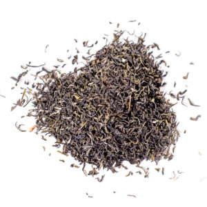 Jasmine-tea-friedrichs-wholesale