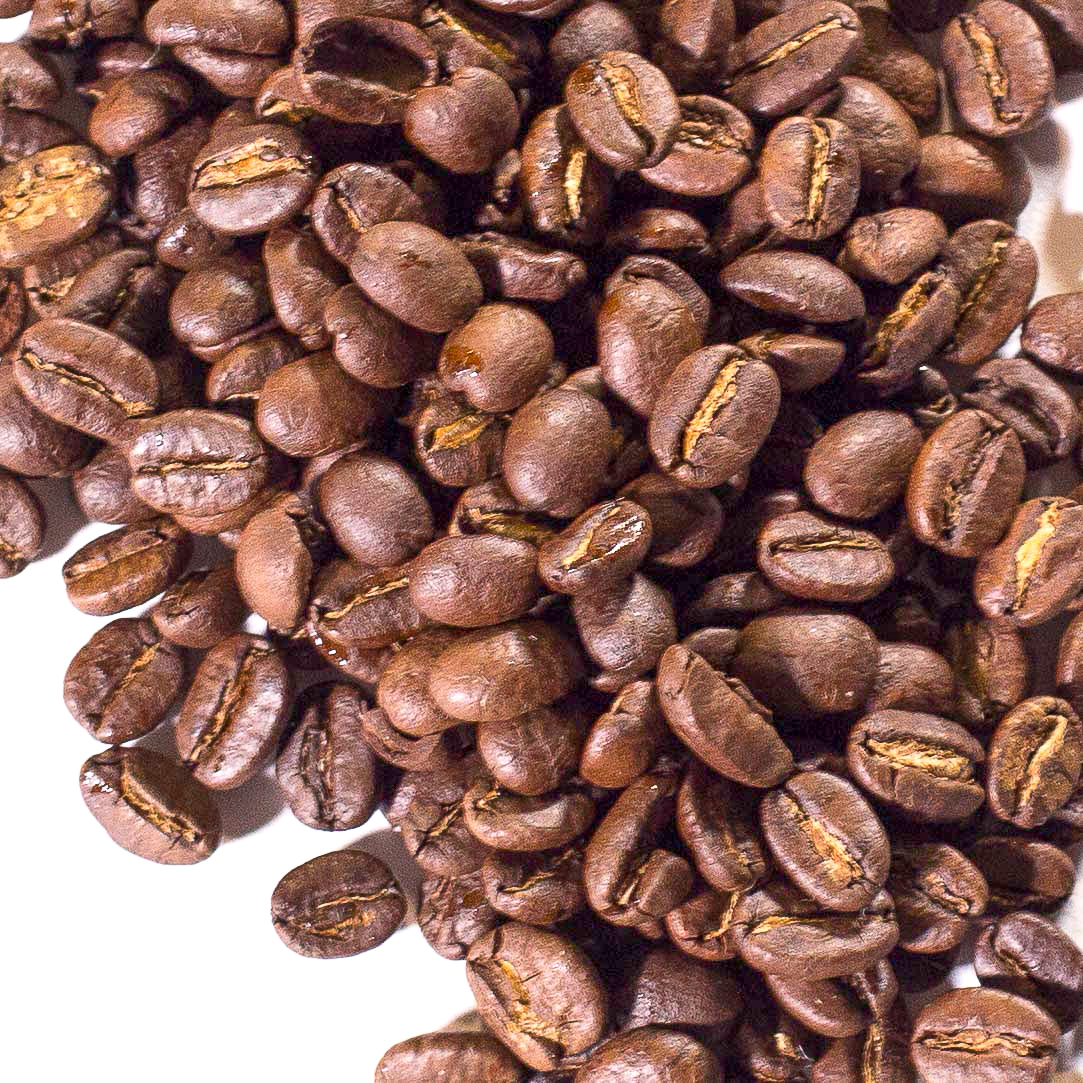 Kenya--coffee-beans-friedrichs-wholesale