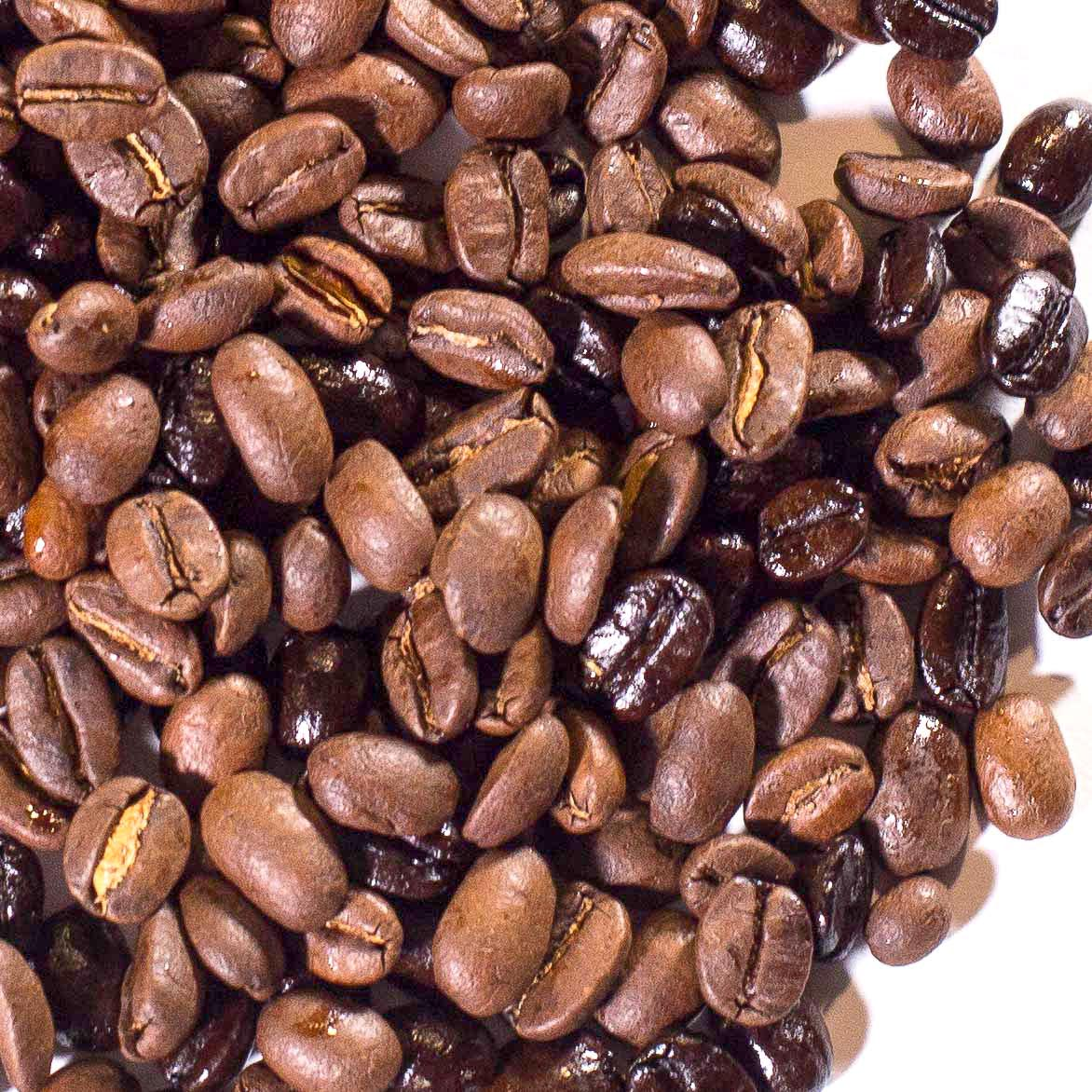 Latin-breakfast-blend-coffee-beans-friedrichs-wholesale