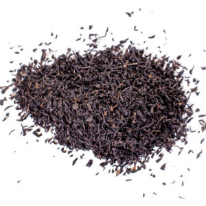 Madagascar Vanilla-tea-friedrichs-wholesale