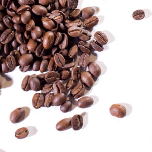Mexican FTO-coffee-beans-friedrichs-wholesale