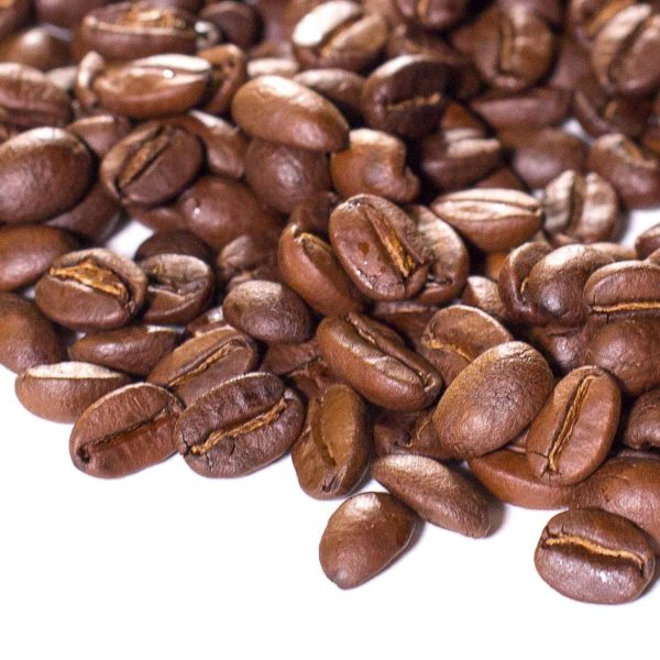 MExico-coffee-beans-friedrichs-wholesale
