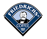 Friedrichs Coffee 2018 catalog-1