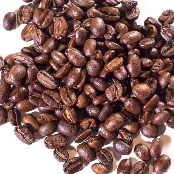 Mocha-java-blend-coffee-beans-friedrichs-wholesale
