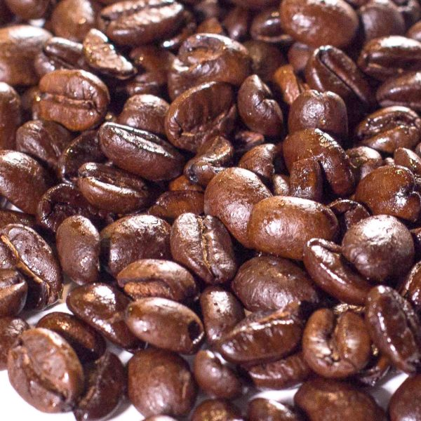 Organic-Homefire--coffee-beans-friedrichs-wholesale