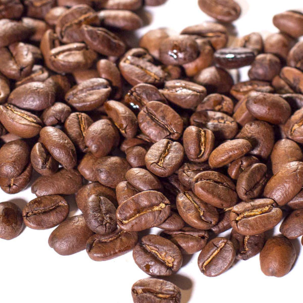 Organic Peru-coffee-beans-friedrichs-wholesale