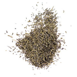 Organic Sencha-tea-friedrichs-wholesale