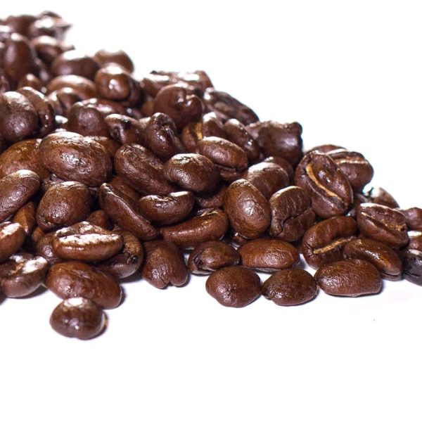 Organic-Traders-coffee-beans-friedrichs-wholesale