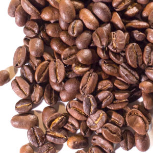 Papau New Guinea-coffee-beans-friedrichs-wholesale