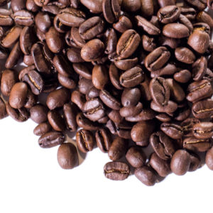 Papua New Guinea-coffee-beans-friedrichs-wholesale