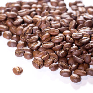 Rise and Shine Decafcoffee-beans-friedrichs-wholesale