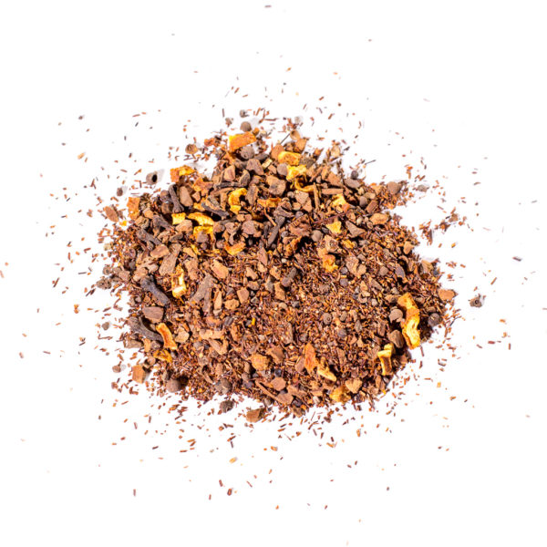 Rooibos Chai-tea-friedrichs-wholesale