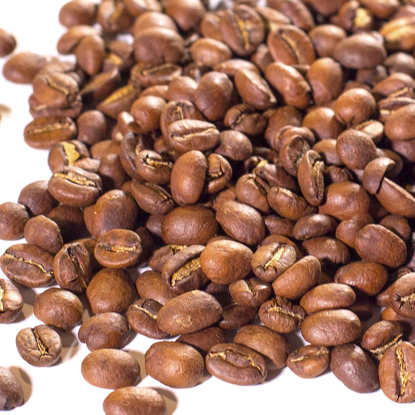 Rawanda-coffee-beans-friedrichs-wholesale