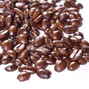 sleepy-head-coffee-beans-friedrichs-wholesale