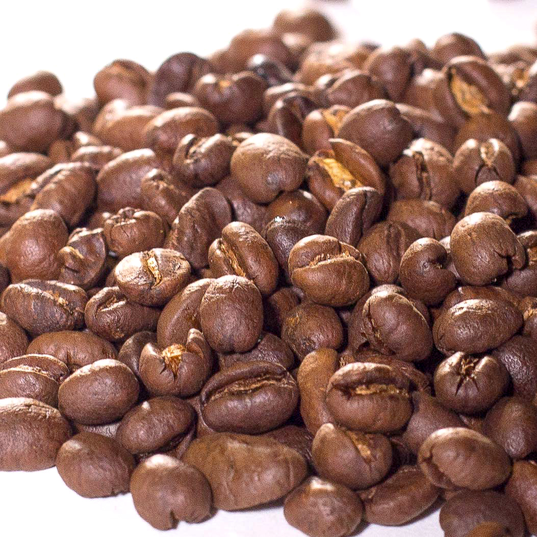 Tanzania--coffee-beans-friedrichs-wholesale